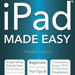 iPad Made Easy
